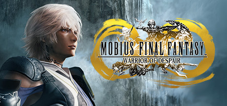 Image result for final fantasy mobius
