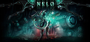 Nelo cover art
