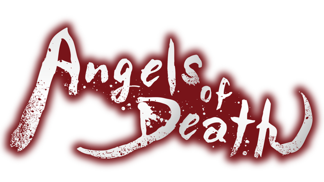 Angels of Death - Steam Backlog