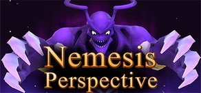 Nemesis Perspective cover art