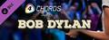 FourChords Guitar Karaoke - Bob Dylan Song Pack