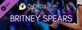 FourChords Guitar Karaoke - Britney Spears Song Pack