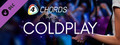 FourChords Guitar Karaoke - Coldplay Song Pack