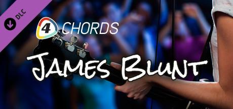 FourChords Guitar Karaoke - James Blunt Song Pack