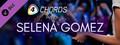 FourChords Guitar Karaoke - Selena Gomez Song Pack