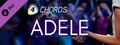 FourChords Guitar Karaoke - Adele Song Pack