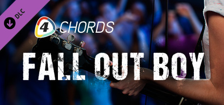 FourChords Guitar Karaoke - Fall Out Boy Song Pack