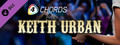 FourChords Guitar Karaoke - Keith Urban Song Pack