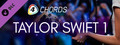 FourChords Guitar Karaoke - Taylor Swift I Song Pack
