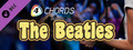 FourChords Guitar Karaoke - The Beatles Song Pack