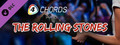 FourChords Guitar Karaoke - The Rolling Stones Song Pack