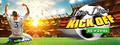 Dino Dini's Kick Off Revival-game