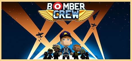Teaser for Bomber Crew
