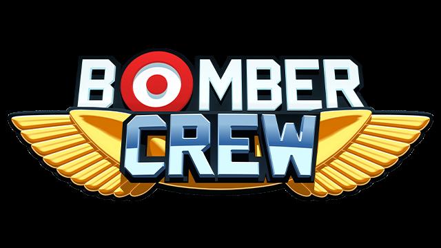Bomber Crew - Steam Backlog