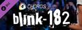 FourChords Guitar Karaoke - blink-182 Song Pack