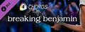 FourChords Guitar Karaoke - Breaking Benjamin Song Pack