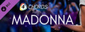FourChords Guitar Karaoke - Madonna Song Pack