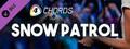 FourChords Guitar Karaoke - Snow Patrol Song Pack