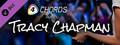 FourChords Guitar Karaoke - Tracy Chapman Song Pack