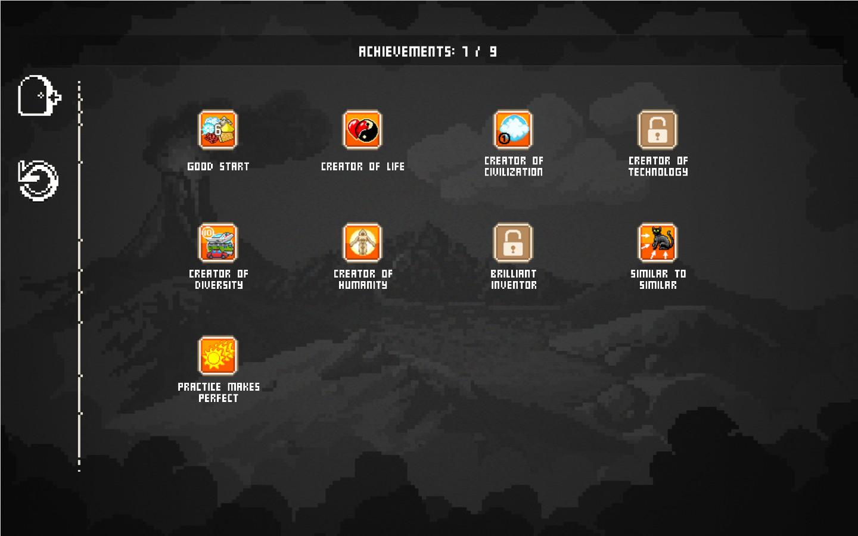 com.steam.538060-screenshot