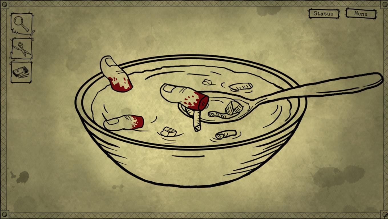 com.steam.538070-screenshot