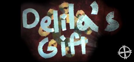 Delila's Gift