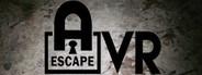 A-Escape VR