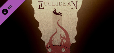 Euclidean Soundtrack