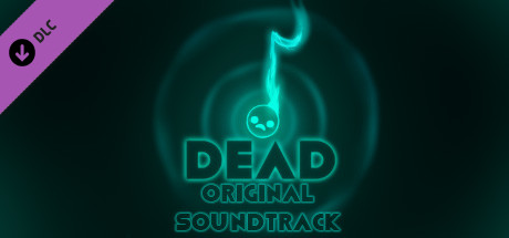 Dead Beats: Soundtrack of Dead