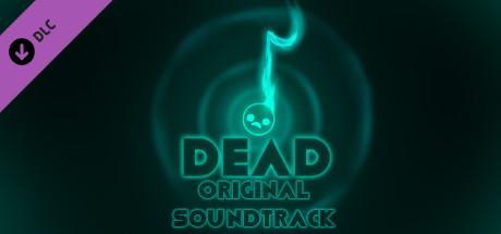 Dead Beats: Soundtrack of Dead