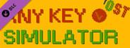 Anykey Simulator OST