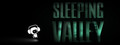 Sleeping Valley Screenshot Gameplay