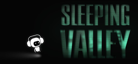 Teaser for Sleeping Valley