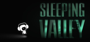 Sleeping Valley cover art