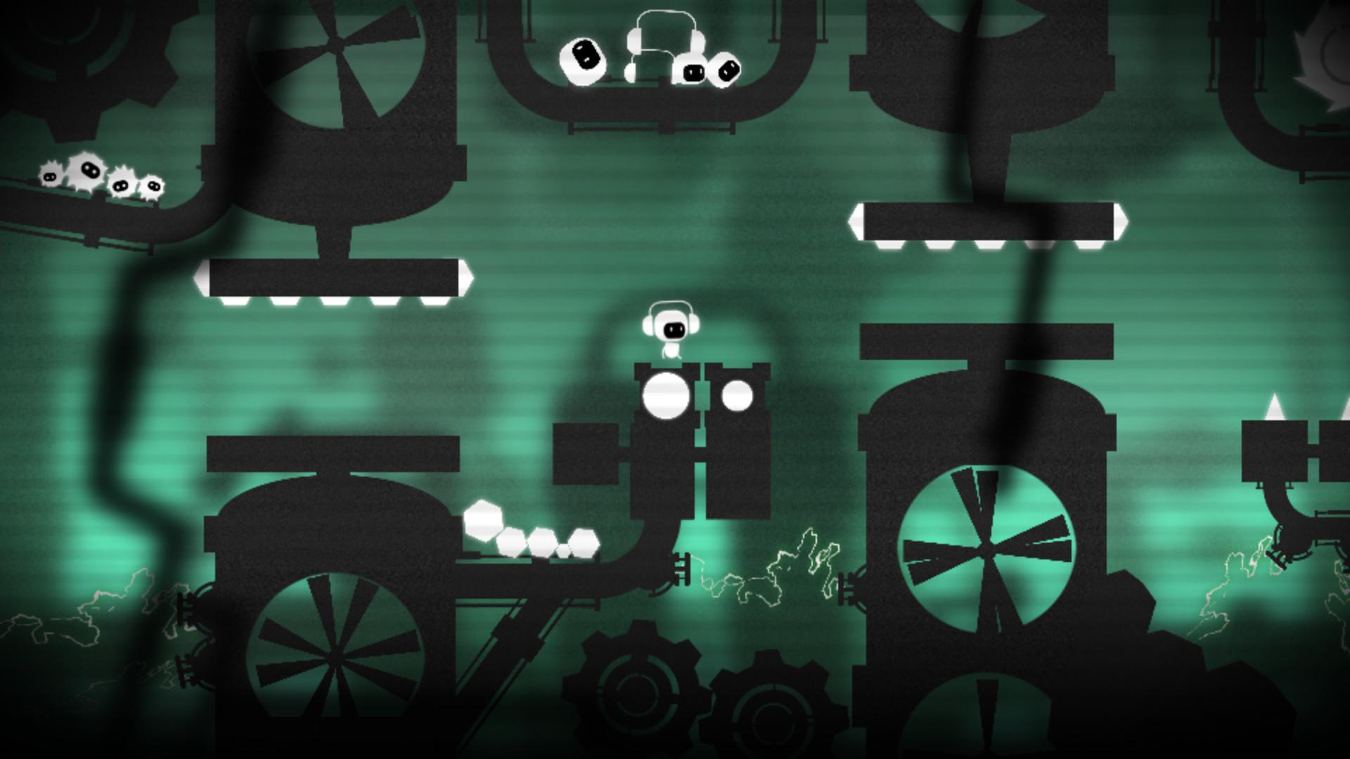 com.steam.538590-screenshot