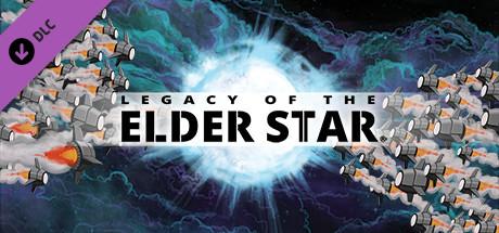 Legacy of the Elder Star Soundtrack