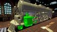 Train Mechanic Simulator 2017 picture2