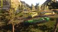 Train Mechanic Simulator 2017 picture18