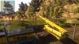 Train Mechanic Simulator 2017 picture16