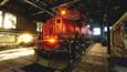 Train Mechanic Simulator 2017 picture1