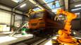 Train Mechanic Simulator 2017 picture14
