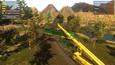 Train Mechanic Simulator 2017 picture15
