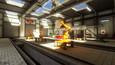 Train Mechanic Simulator 2017 picture12