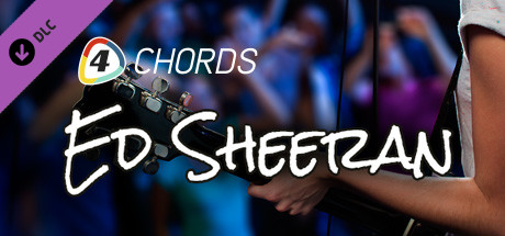 FourChords Guitar Karaoke - Ed Sheeran Song Pack