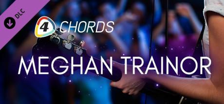 FourChords Guitar Karaoke - Meghan Trainor Song Pack