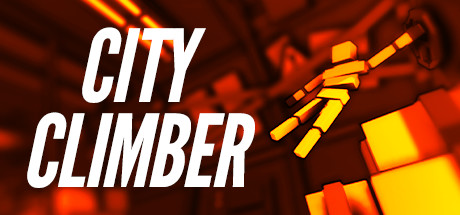 Teaser image for City Climber