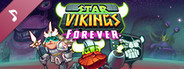Star Vikings Forever - Soundtrack