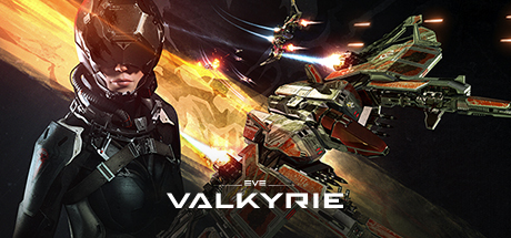 EVE: Valkyrie