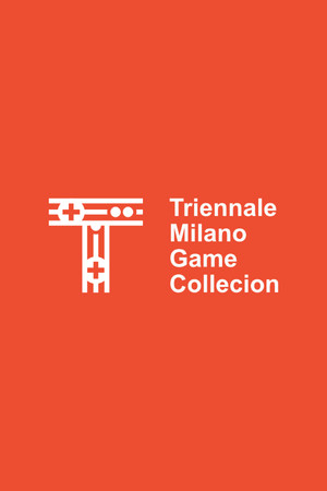 Triennale Game Collection poster image on Steam Backlog