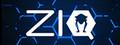ZIQ-game